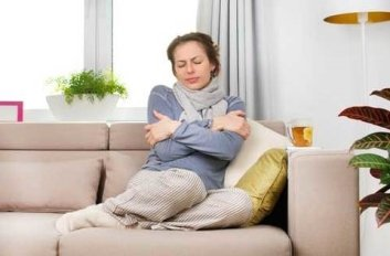 Orange County resident in need of heating service