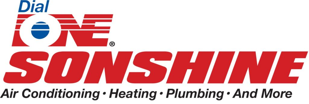 Dial One Sonshine - Orange County Heating Contractor