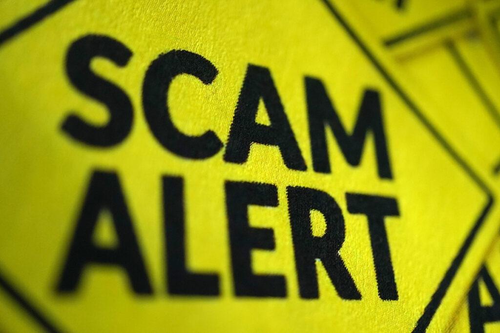 ac-repair-scams