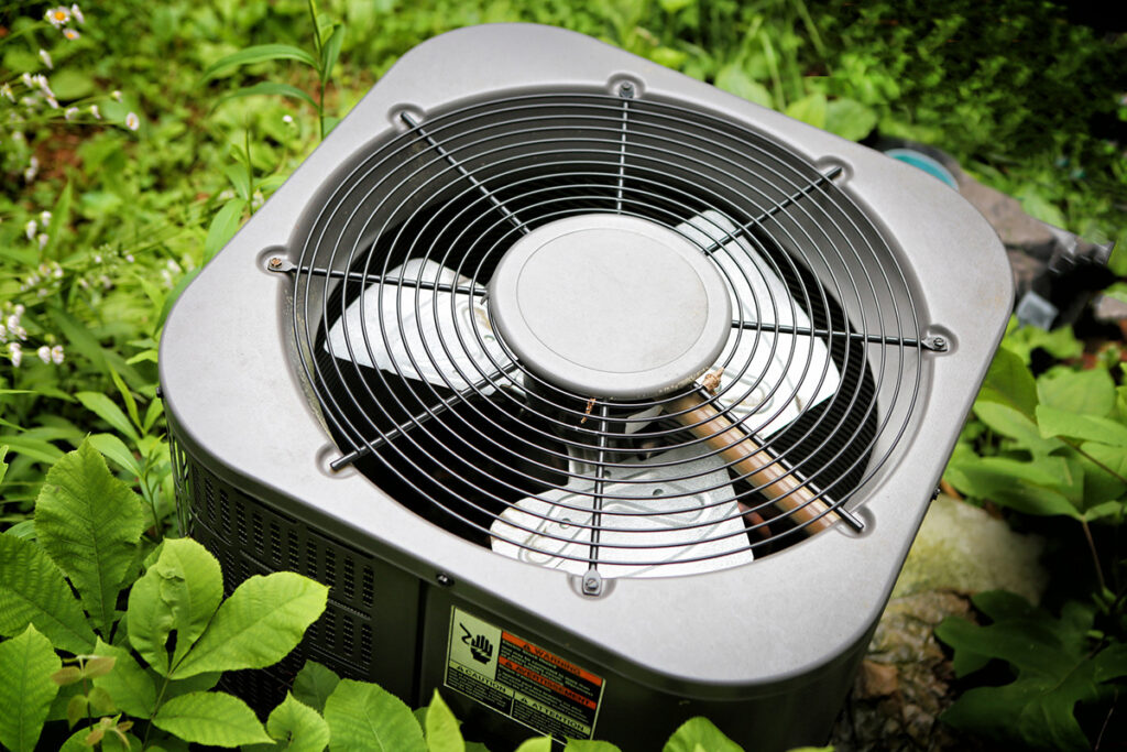 noisy-air-conditioner
